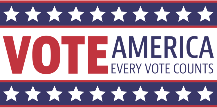 vote-1286584_1280