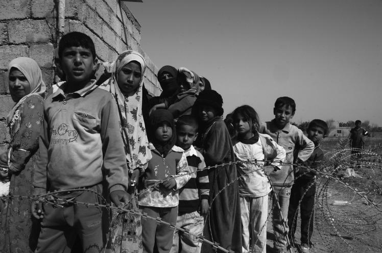 children-of-war-1172016_1280