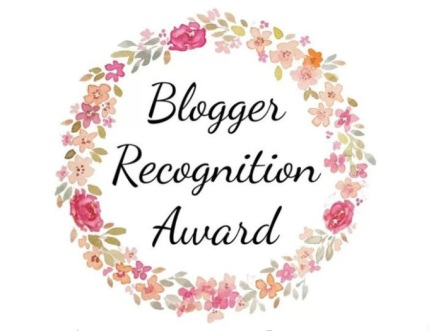blogger-recongnition-award-1